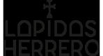 Lápidas Herrero